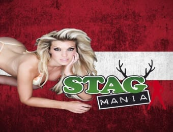 Riga stag weekends 1