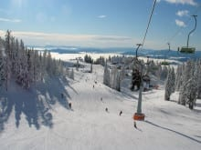 Heavenly-ski-break_acc5