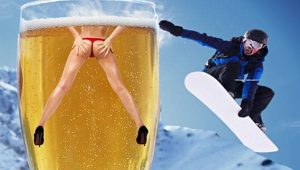 Ski stag weekends most asked questions
